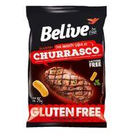SALG-BELIVE-CHURRASCO-S-GLUT-35G
