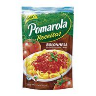 MOLHO-TOM-POMAROLA-BOLONHESA-300G
