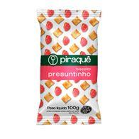 BISC-PRESUNTINHO-PIRAQUE-100G