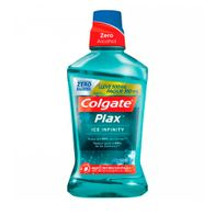 ENXAG-COLGATE-PL-ICE-INF-L500P350ML-