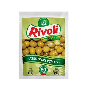 AZEITONA-VDE-ARG-RIVOLI-SCH-100G-