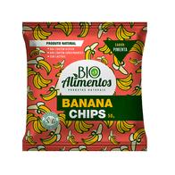 BANANA-CHIPS-BIO-ALIMENTOS-PIMENTA-50G