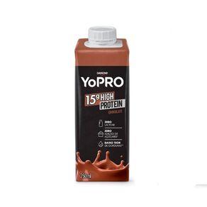 BEBIDA-LACTEA-YOPRO-CHOCOLATE-250ML