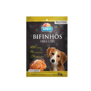BIFINHO-PALITO-FUNPET-FRANGO-65G-