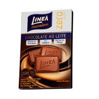 CHOCOLATE-AO-LEITE-LINEA-30G