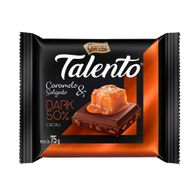 CHOC-DARK-TALENTO-CAREM-75G