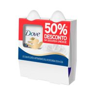 DESOD-ROLL-DOVE-ORIG-50D-C2-50ML