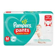 FRALDA-PANTS-PAMPERS-MEGA-M