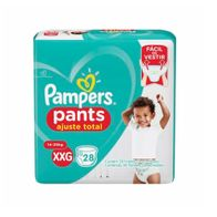 FRALDA-PANTS-PAMPERS-MEGA-XXG