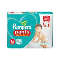 FRALDA-PANTS-PAMPERS-MEGA-G