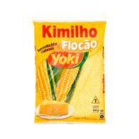 FARINHA-MILHO-KIMILHO-FLOCAO-500G
