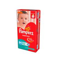 FRALDA-SUPERSEC-PAMPERS-HIPER-M-52