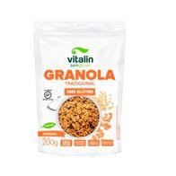 GRANOLA-SEM-GLUTEN-VITALIN-TRADICIONAL-INTEGRAL-200G