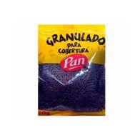 GRANULADO-PAN-AO-LEITE-80G
