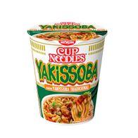 MASSA-INST-CUP-NOODLES-YAKISSOBA-70G
