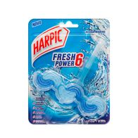 PASTILHA-SANITARIA-HARPIC-POWER-C6