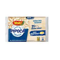 PIPOCA-POPCORN-MIC-MANT-90G