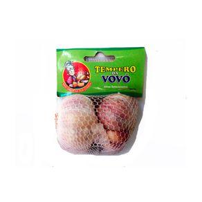 ALHO-ROXO-TEMPERADO-VOVO-100G