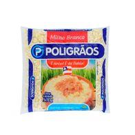 CANJICA-BCO-POLIGRAOS-500G