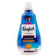 AMAC-CONC-COMFORT-INTENSE-1.5L