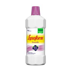 DESINFETANTE-LIQUIDO-LYSOFORM-LAVANDA-1L