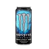 ENERGETICO-MONSTER-ABSOLUT-473ML