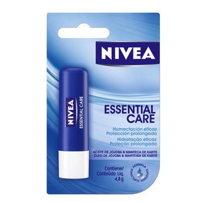 HID-NIVEA-LIP-CARE-ESSENT-4.8G