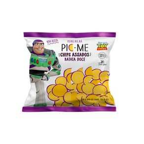 CHIPS-DISNEY-ASS-PICME-BAT-DOCE-18G