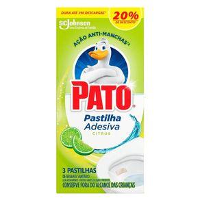PAST-ADES-PATO-CITRUS-20D-C3