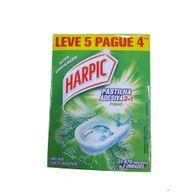 PAST-ADES-HARPIC-PINHO-L5P4