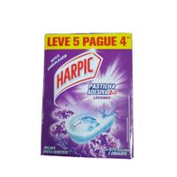 PAST-ADES-HARPIC-LAV-L5P4
