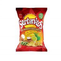 SALG-MAND-SERTANITOS-PIM-LIM-50G