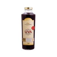 SUCO-CASA-MADEIRA-UVA-500ML