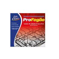 FORRA-FOGAO-LIFECLEAN-27X27