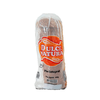 PAO-INTEGRAL-DULCE-500G