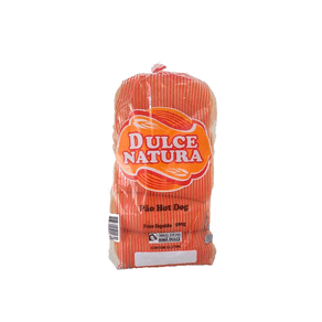 PAO-HOT-DOG-DULCE-500G