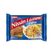 MASSA-INST-NISSIN-CAR-85G
