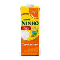 LEITE-LONGA-VIDA-INTEGRAL-ZERO-LACTOSE-NINHO-1L