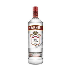 VODKA-SMIRNOFF-998ML