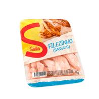 FILEZINHO-PEITO-FRANGO-SADIA-BANDEJA-1KG