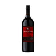 VINHO-TINTO-MONTE-ANDINO-RED-BLEND-750ML