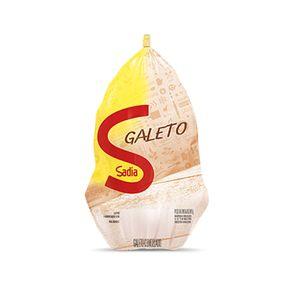 GALETO-SADIA-CONGELADO-KG