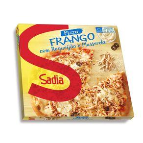 PIZZA-SADIA-FRANGO-CATUPIRY-CONGELADA-460G