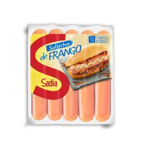 SALSICHA-FRANGO-SADIA-LIGHT-500G