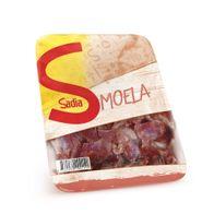 MOELA-FRANGO-SADIA-CONGELADO-1KG