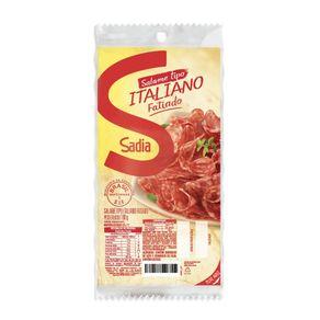 SALAME-ITALIANO-SADIA-FATIADO-100G