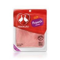 PRESUNTO-TRADICIONAL-PERDIGAO-FATIADO-200G