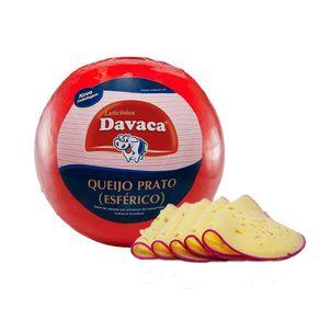 QUEIJO-ESFERICO-DA-VACA-FAT-BANDEJA-200G