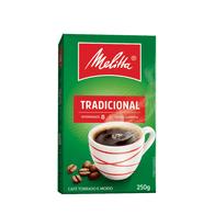 CAFE-TRADICIONAL-MELITTA-250G