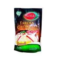 FAROFA-SORA-CROCANTE-PROTEICA-300G